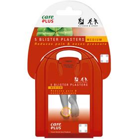 CarePlus Blistering Plaster M